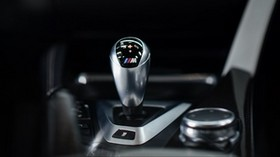 lever, gearbox, machine, control panel, bmw m3, bmw - wallpapers, picture