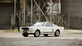 shelby, gt350, ford mustang, 1966 - wallpapers, picture