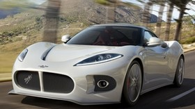spyker, cars, cars, cars - wallpapers, picture